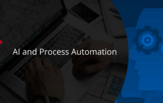 Artificial Intelligence and Process Automation