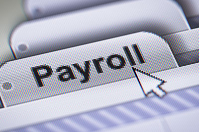 Gross to Net Payroll Reconciliation